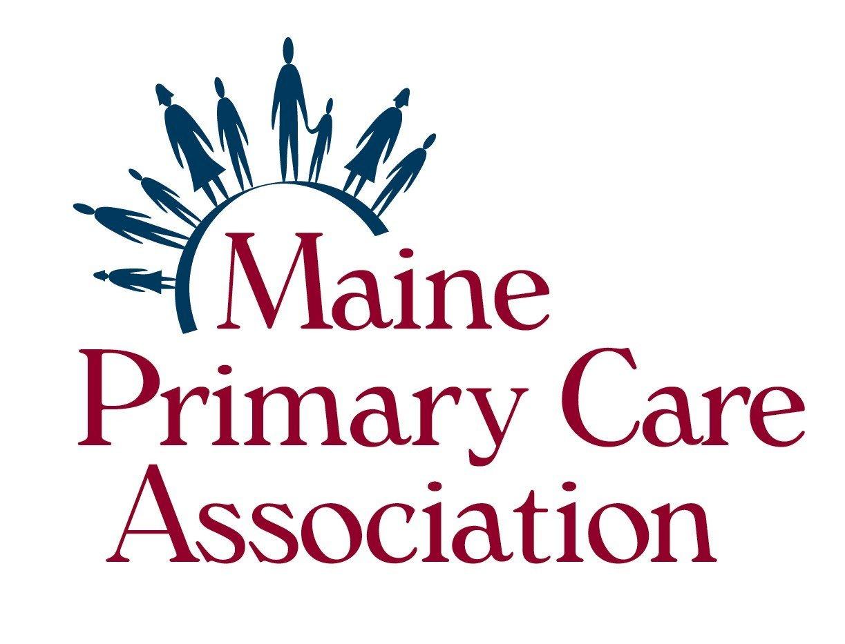 Maine Primary Care Association