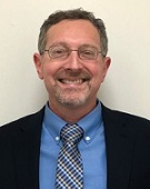 Christopher J. Pezzullo, DO : Clinical Director