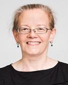 Maureen O'Connor, MA : Director of Resource & Member Development