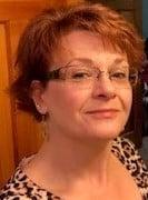 Beth Pearce : Oral Health Coordinator