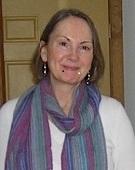 Susan Whittaker, CPC, CPMA : Quality Improvement Program Manager