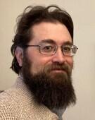 Michael Pancook, MPA : CHCNet Program Coordinator