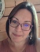 Ashley Cleary : MePCA PSO Program Coordinator